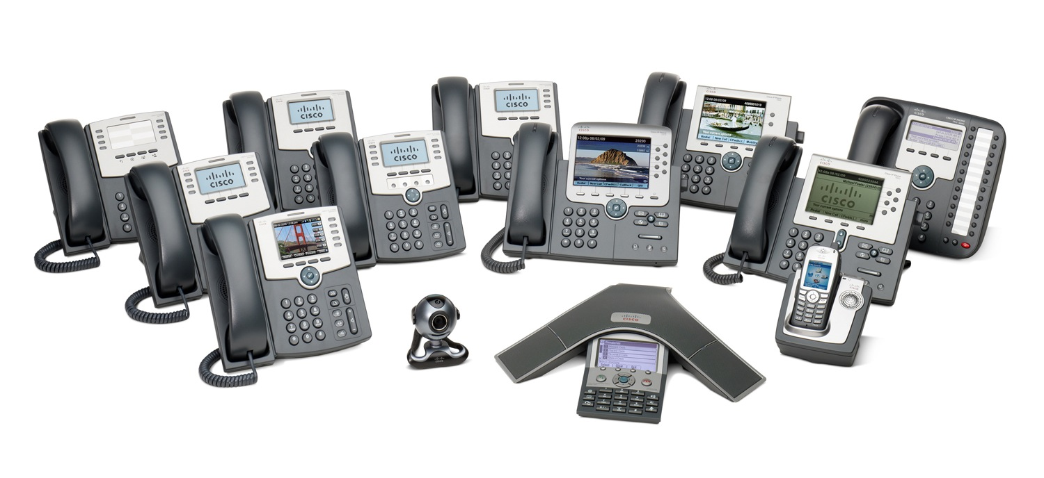 small-business-telephone-systems